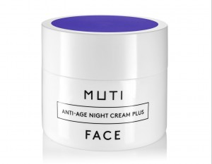 MUTI FACE_ Anti-Age Day Night Cream Plus_front