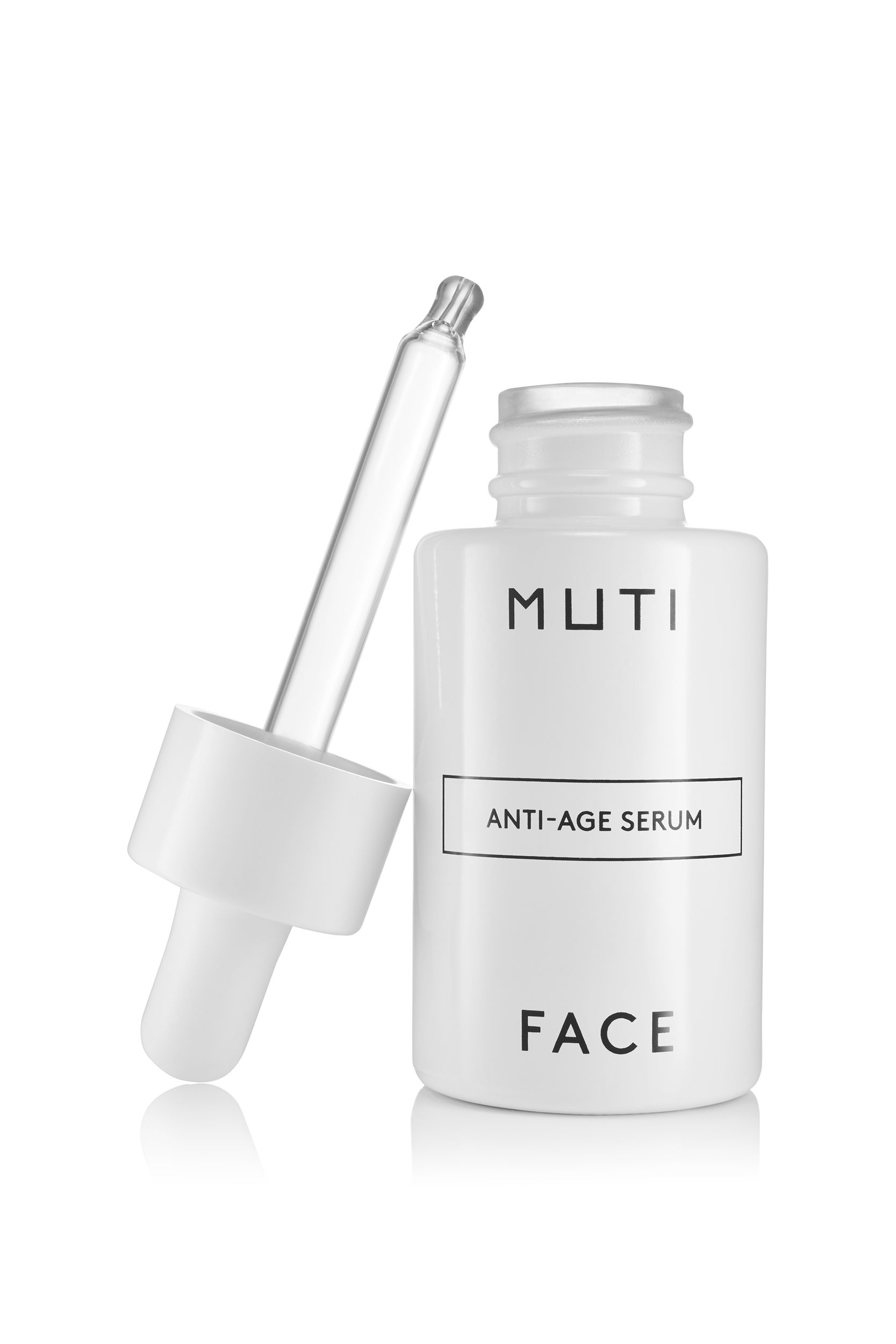 MUTI FACE_ Anti-Age Serum_offen