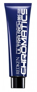Chromatics Ultra Rich von Redken - Coloration Tube