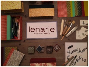 collage-lenarie_neues-LOGO-300x226