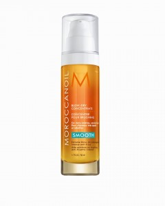 Moroccanoil_BlowDryConcentrate