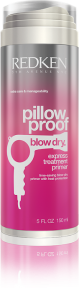 Pillow Proof von Redken _ Express Primer Cream