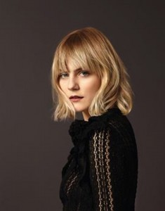 it-looks-f-w-2016-17-von-loreal-professionnel-blond-highlighting