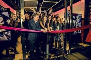 nyx-professional-makeup-store-opening-in-italien