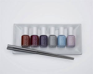 essie-fall-collection-2016-visuell
