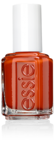 essie-fall-collection-2016-playing-koi