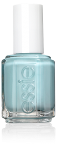 essie-fall-collection-2016-udon-know-me-salonexklusiv