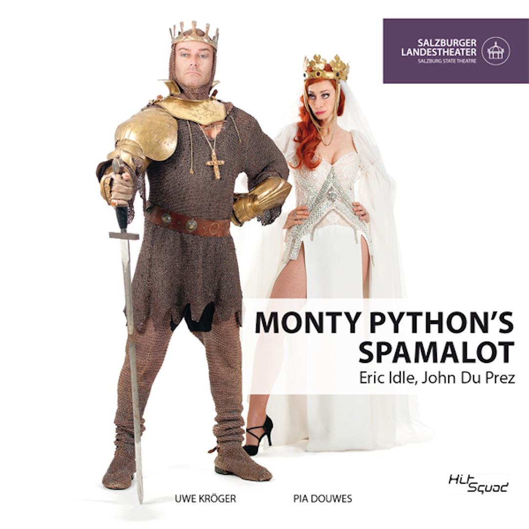spamalot-cover