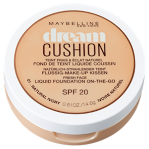 dream-cushion-make-up-von-maybelline-new-york-01_